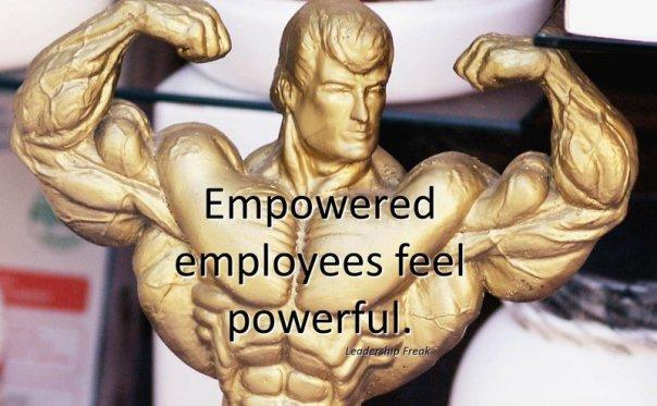 empowerment[1]